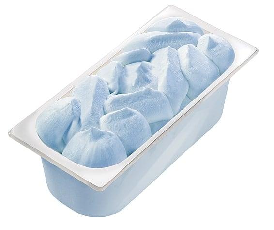 Carte D'Or Замороженный десерт Баббл Гам (3000 г) - Воздушный маршмеллоу тренд на рынке
